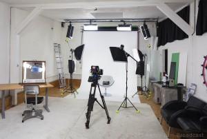 Studio_Totale