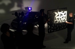 Studio_extern_kukulores