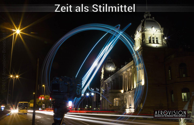 dslr_stadthalle