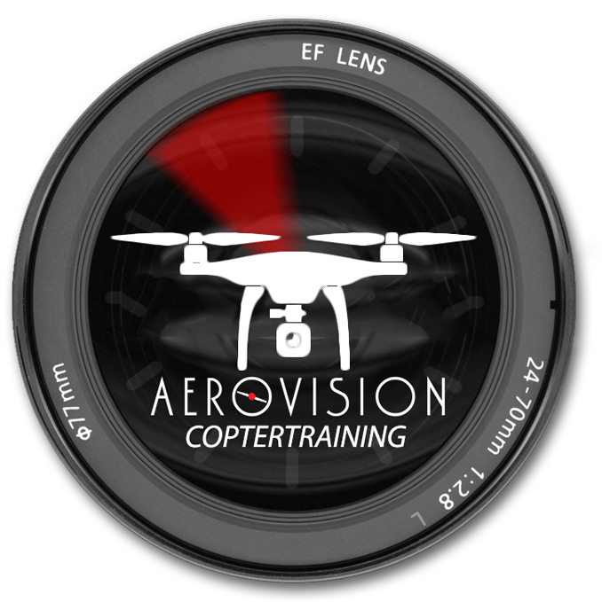 Coptertraining