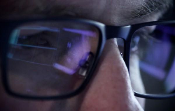 Live Eye Videoüberwachungssystem