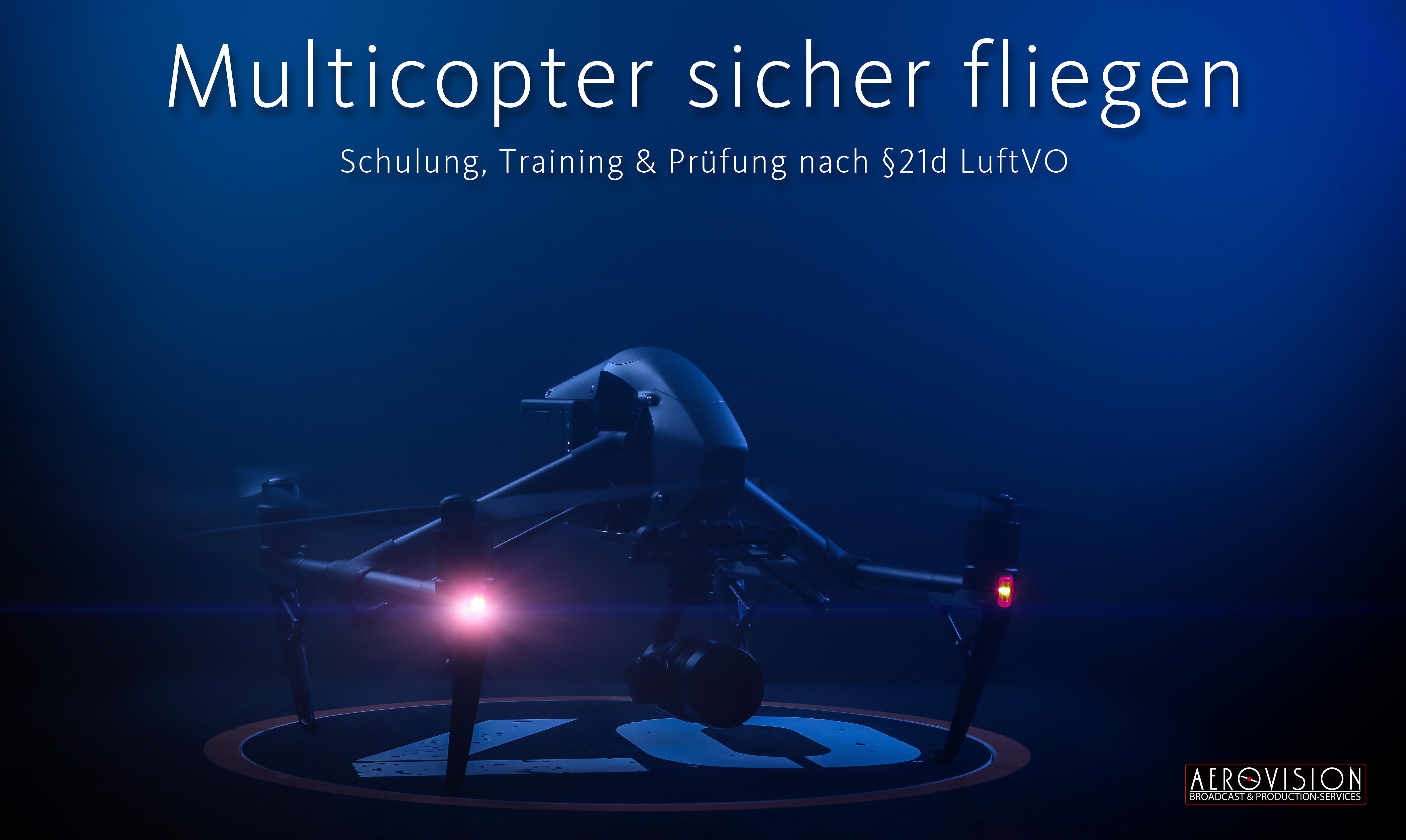 Copterschulung Advert_201802102